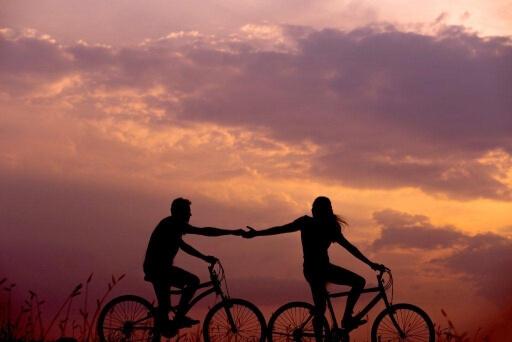 Problemi u braku bicikli