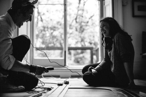 Problemi u braku upravljač